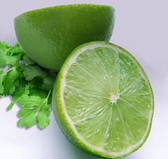لیموترش(Citrus  Limon)